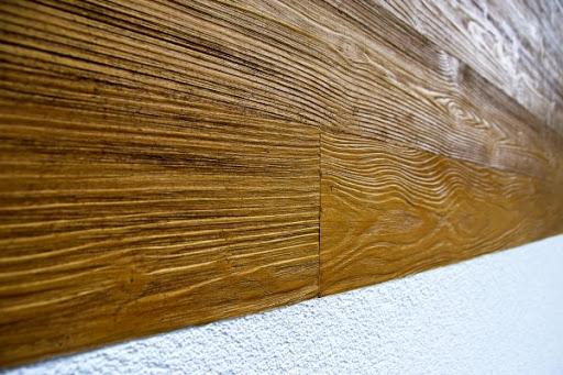 StoVenner Wood