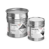 Епоксидна грунтівка для вологих поверхонь StoPox 452EP
