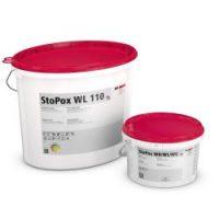 StoPox WL 110
