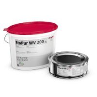 StoPur WV 200
